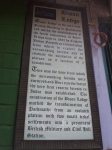 Bison Lodge Museum @ Pachmarhi